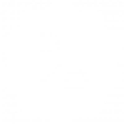 discount-badge
